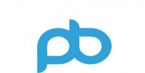 planit-bokit logo