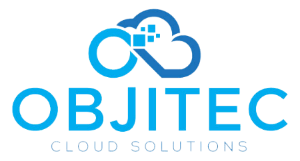 Objitec Ltd. – Software Solutions In The Cloud